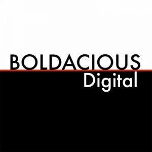 boldacious-digital logo