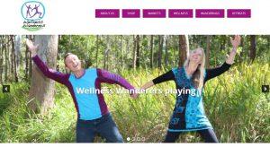 wellness-wanderers-home-page