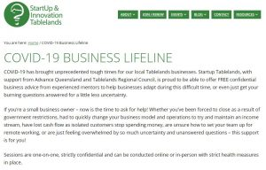 covid-19-business-lifeline